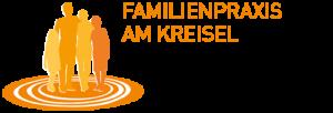 Familienpraxis am Kreisel